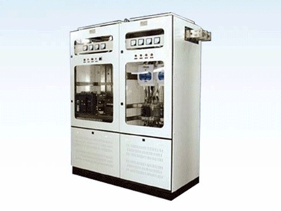 JYD-2000型交流贝博手机app柜